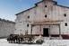Digitális sorozatot indított útjára a Janus Pannonius Múzeum