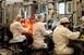 Hatalmas károkat okoz a vírus a világgazdaságban