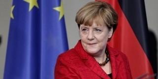Merkel német kancellár is házi karanténban marad