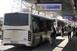 Szerdától ritkábban járnak a távolsági autóbuszok - Így vehetjük meg a jegyet