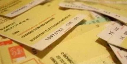 A moratórium lejárta után nem emelkedhet az adósok törlesztőrészlete