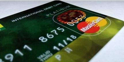 15 ezer forintra nő a PIN-kód nélküli fizetések határa
