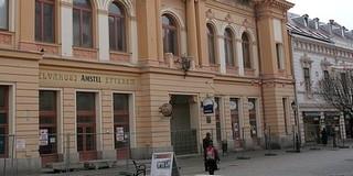 Pécsi vállalkozások sora került szorult helyzetbe - Nem reagál a kamara ajánlásaira az önkormányzat