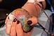 Nagy szükség van a segítségre: nem csökkent lényegesen a véradók száma Baranyában