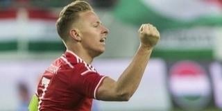 M4 Sport: 20 órától magyar-portugál Puskás Ferencre is emlékezve