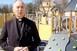 A pedagógusoknak és a szülőknek üzent Udvardy György apostoli kormányzó - Videó!