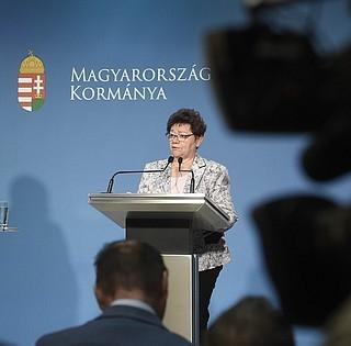 Sok budapesti fegyelmezetlen, hamarosan berobbanhat a koronavírus-járvány a fővárosban