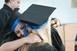 Azok is megkapják a diplomájukat, akiknek nem jött össze a nyelvvizsga