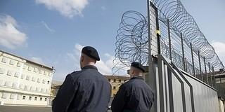 Börtönben marad az egykori pécsi kiemelt főnyomozó