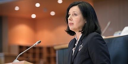 Nem sértenek uniós jogot a magyar intézkedések