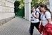 A Pécsi Tudományegyetem ma dönt az esetleges könnyítésekről
