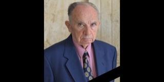 Meghalt a pécsi jogászprofesszor, Ádám Antal