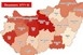 Már huszonnégy napja nincs új fertőzött Baranyában