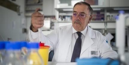 A Pécsett tesztelt japán tablettától két hét alatt meggyógyulhat a koronavírusos beteg