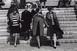 Nézze meg, mi volt a divat ötvenkét éve Baranyában, 1968 tavaszán - Videó!
