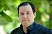 A pécsi történész, Szalánczi Krisztián kutatta fel Mark Spitz úszózseni magyar rokonságát