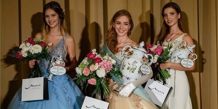 Elmarad az Anna-bál, de a Balatonfüredi Prímásversenyt megtartják