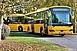 Több buszjárat menetrendje is változik Baranyában