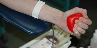 Ezeken a helyeken adhatunk vért a megyében
