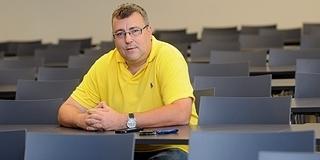 Rátgéber László az Euroliga legjobb edzői között
