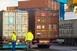 Csaknem hatmilliárd forintból épül új, országos közforgalmú kikötő Mohácson