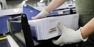 Már 232 ezer nemzeti konzultációs kérdőívet töltöttek ki