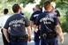Magukat szírnek mondó migránsokat tartóztattak fel Újmohácson