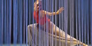 Táncgála, mesék és flamenco a Pécsi Nemzetközi Tánctalálkozó műsorán