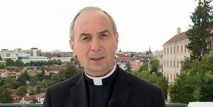 Óvintézkedéseket rendelt el Udvardy György a Pécsi Egyházmegyében