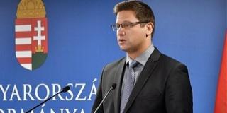 Magyarországon minden feltétel adott a koronavírus-járvány elleni védekezéshez