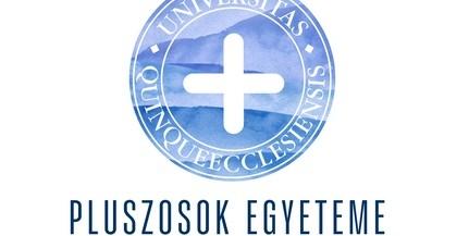 Jön a Pluszosok Egyeteme - Online követhetők a szabadegyetem előadásai