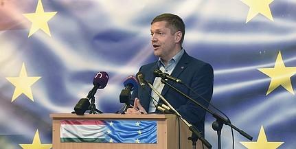 Kunhalmi és Tóth kapcsolhatja le a villanyt az MSZP-nél
