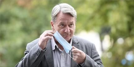 Felmentette Kovács Bélát a kémkedés vádja alól a bíróság