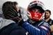 Michelisz Norbert csapata visszalépett a nürburgringi versenytől
