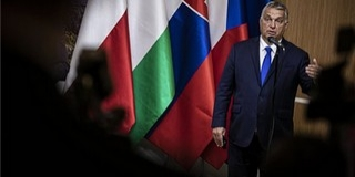 A kvóta átnevezve is kvóta marad, és azt Magyarország ellenzi