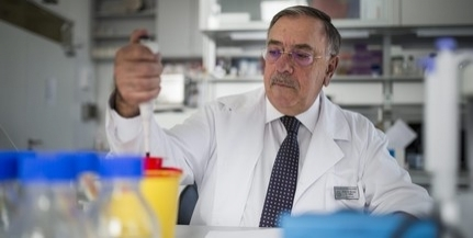 A pécsi egyetem vezetésével két nemzeti laboratórium kezdi meg a munkát