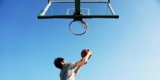 Hét fordulót kihagy a PVSK a férfi kosárlabda NB I-ben