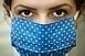 Tovább emelkedett Baranyában is a fertőzöttek száma, már több mint 650-et tartanak nyilván
