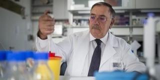 Hatékonynak bizonyult a Pécsett is vizsgált favipiravir
