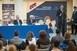 Egyre bővül a Tanítsunk Magyarországért mentorprogram