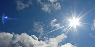 Egy napra visszatér a nyár, megdőlhet a melegrekord