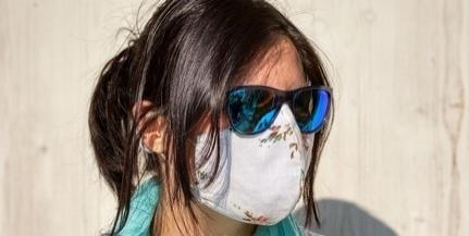 Romániában már több mint nyolcezer fertőzöttet ápolnak kórházban