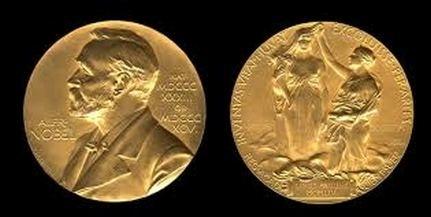 Magyar származású költőnő kapja az irodalmi Nobel-díjat