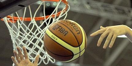 Otthon nyert a PINKK a Zalaegerszeg ellen