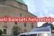 Kilencen sérültek meg egy hét alatt Baranyában - Videó!