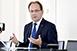 Újabb, csaknem kétmilliárd forintos kormányzati támogatás érkezik Pécsre