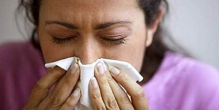 Az influenza elleni mindkét védőoltás biztonságos