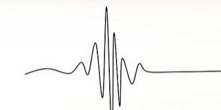 Ismét földrengés volt vasárnap Horvátországban