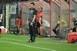 A kiszámíthahatlan Ajkával játszik vasárnap a PMFC