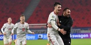 Jött a dráma: ott lesz a válogatott az Európa-bajnokságon